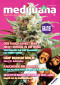 Medijuana #18