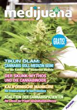 Medijuana #19