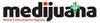 medijuana_logo_web_black_wbg_100x23px