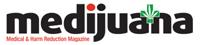 medijuana_logo_web_black_wbg_200x45px