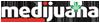 medijuana_logo_web_white_100x23px