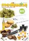 Medijuana #20