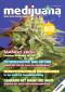 Medijuana #21