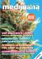 Medijuana #22