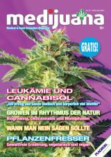 Medijuana #24
