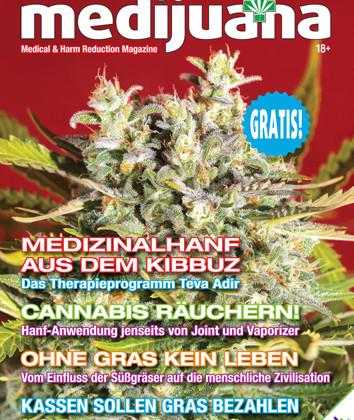 Medijuana #26