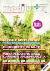 Medijuana #27