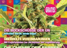 Medijuana #28