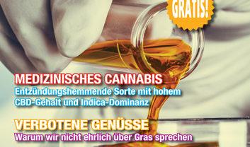 Medijuana #32