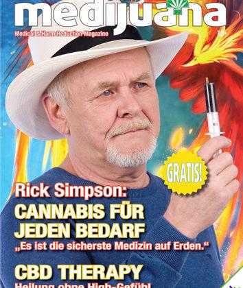 Medijuana #33