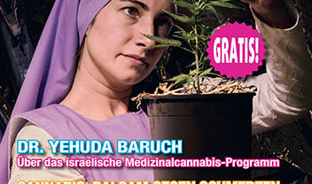 Medijuana #35