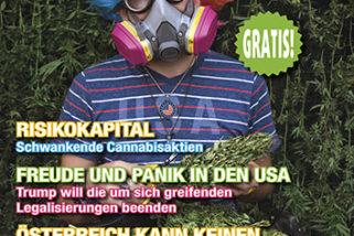 Medijuana #36