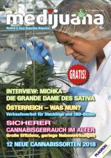 Medijuana #37