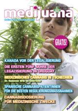 Medijuana #38