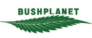 Bushplanet - Grow City