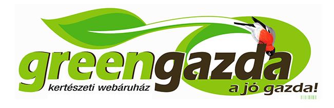 greengazda.com