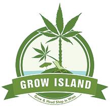 growisland