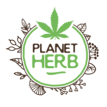 planet herb