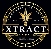 x-tract