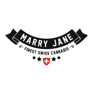 marryjane
